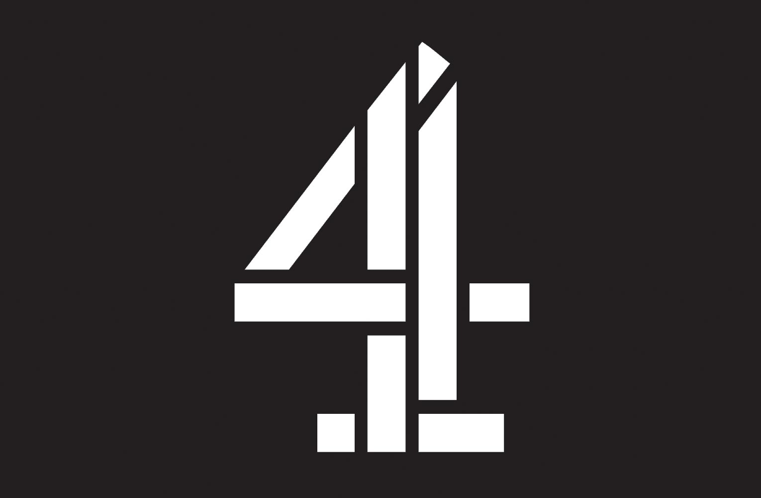 Recent graduate Libby Hobson talks, Film Buddy and her first job working on Hullraisers for Channel 4